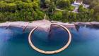 Wunder der Welt: Die unendliche Brücke