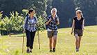 Fit fürs Wandern: Tipps für Wanderfans!
