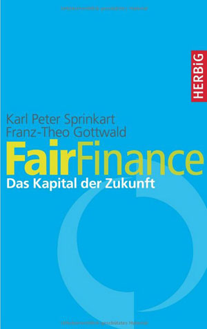FairFinance