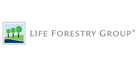 Life forestry