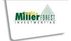 Miller investment