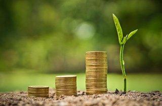 So einfach ist der Wechsel zur nachhaltigen Bank
