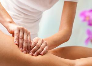 Die BKK unterstützt alternative Heilmethoden, wie z.B. die Osteopathie.