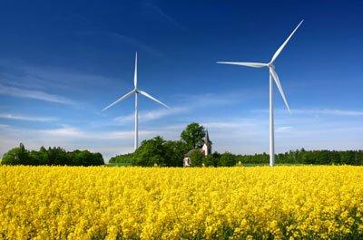 Studie: Banken setzen verstärkt auf Nachhaltigkeit
