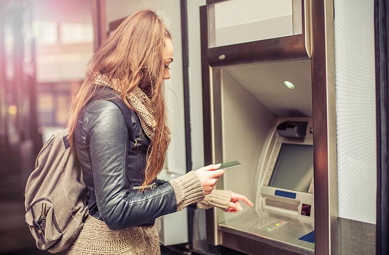 Welcher Bank kann man vertrauen?