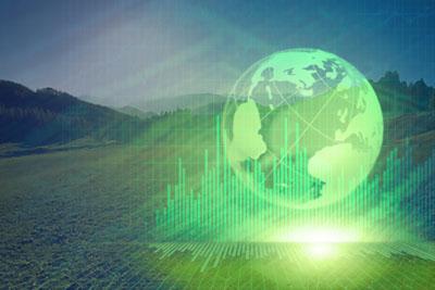 Nachhaltige Geldanlagen lohnen sich
