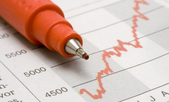Grünes Geld: Messe für nachhaltige Geldanlagen informiert
