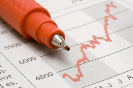 Messe Grünes Geld informiert zu nachhaltigen Geldanlagen