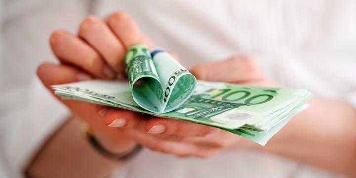 So können Sie Ihr Geld nachhaltig anlegen