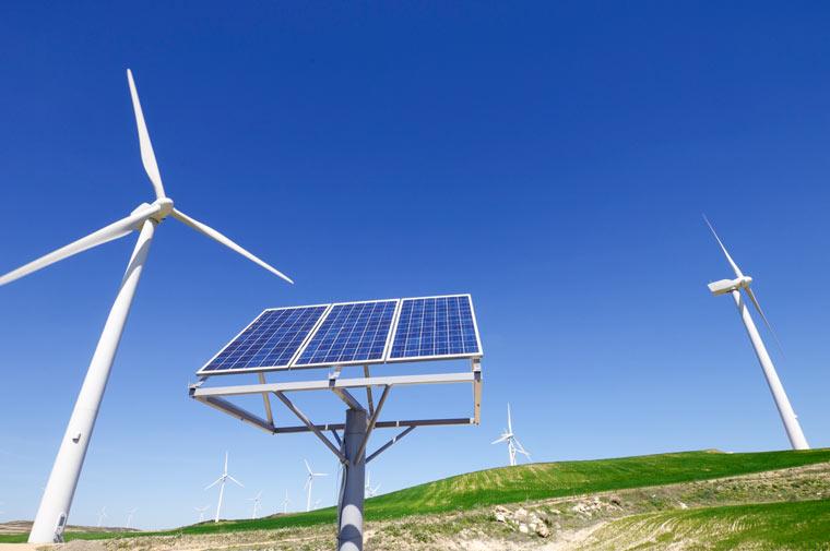 Nachhaltigkeitsgedanke wird auch bei der BKK24 fortgeführt