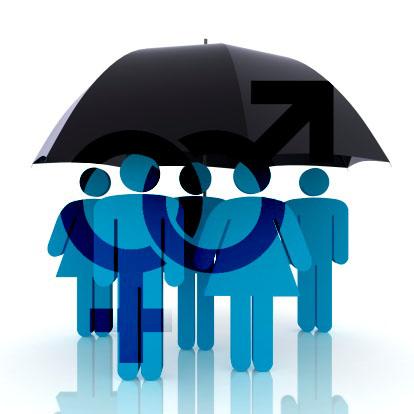 Unisex Lebensversicherung nur noch 2012 ©iStockphotos