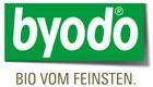 Byodo Bio vom Feinsten