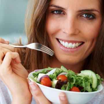 Schön, gesund und schlank mit Detoxing
