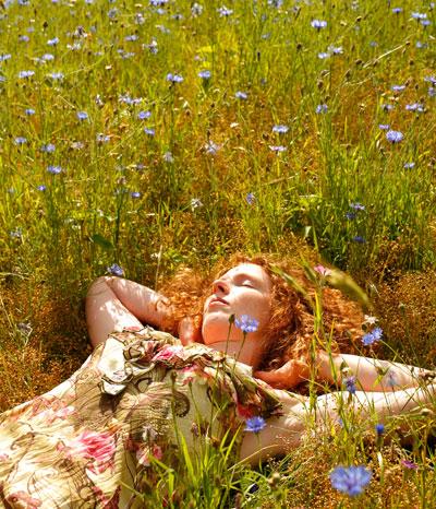 Heiße Tipps für entspannte Sommernächte