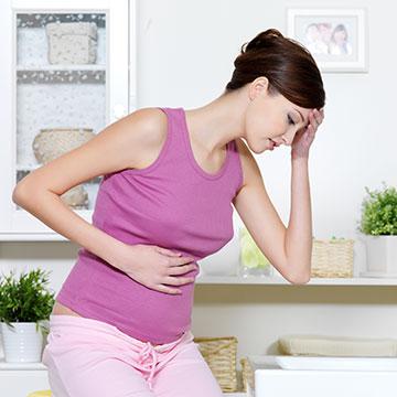 10 Tipps für einen gesunden Darm