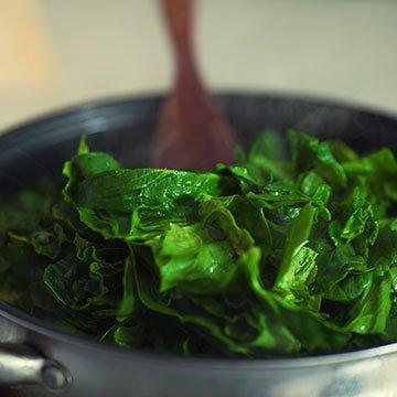 Diese 6 Gemüsesorten sind gekocht besser als roh