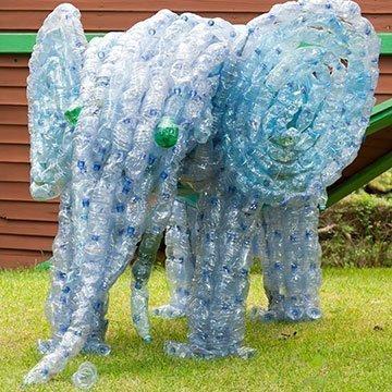 Upcycling: Ein gefährlicher Trend