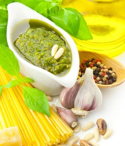 Der gesunde Geheimtipp: Mediterrane Diät