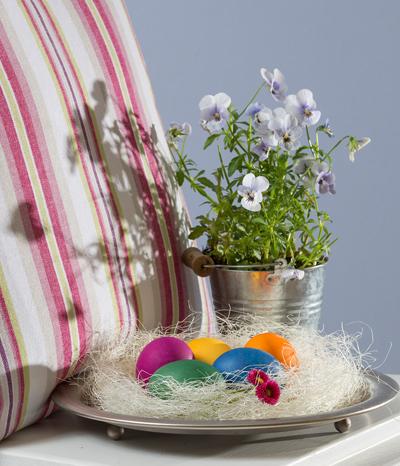 Oster deko dekoration f r ostern online kaufen for Dekoration tauschen