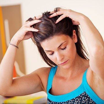 So einfach entspannen Sie Ihre Muskeln