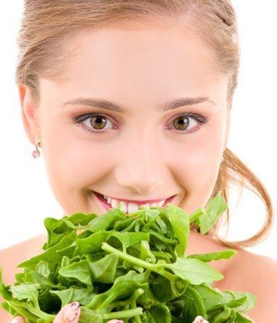 Diese heimischen Gemüse müssen Sie essen