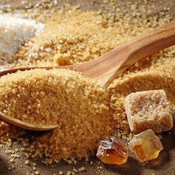Gesunde Zucker-Alternative?