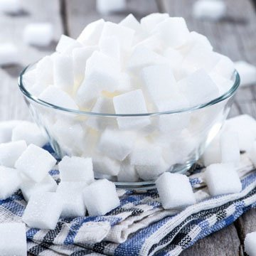 Zucker-App klärt Verbraucher auf