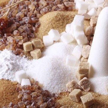Zucker und die Alternativen: Weniger ist mehr und viel aromatischer