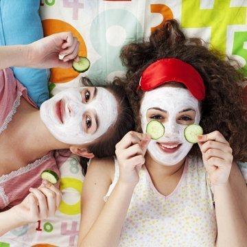 5 effektive Tipps zur natürlichen Hautverjüngung