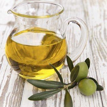 17 Olivenöle für Sie getestet