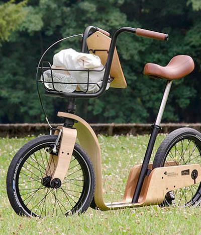 laufr der die mitwachsen schaukelpferd und dreirad inklusive. Black Bedroom Furniture Sets. Home Design Ideas