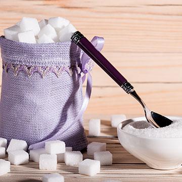 Die Zuckerlobby: Tarnen, täuschen
