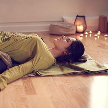 frosch marke reinigungsmittel nachhaltigkeit mit auszeichnung. Black Bedroom Furniture Sets. Home Design Ideas