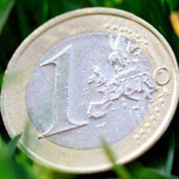 Grünes Geld Musterdepots glänzen mit hoher Rendite