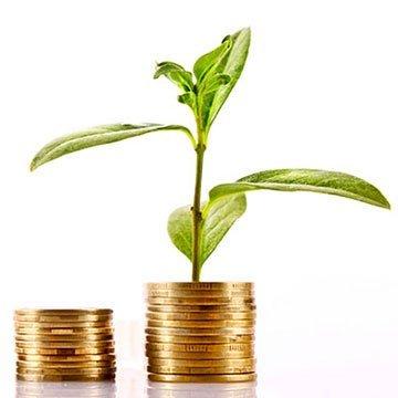 Mikrofinanzfonds: Geld anlegen mit gutem Gewissen!