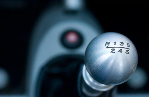 CSR in der Automobilindustrie: Audi fördert nachhaltiges Aluminium