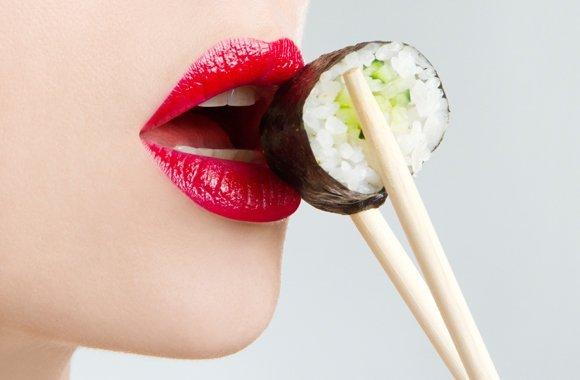 Vitamin B 12 Vegan ernähren und gesund bleiben