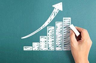 Crowdinvesting: Neue Finanzierungsformen für Startups im Internet
