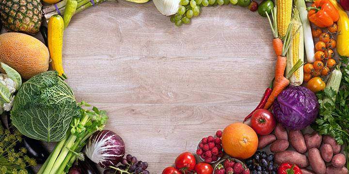Kann vegane Ernährung krank machen - oder ist gar gefährlich?