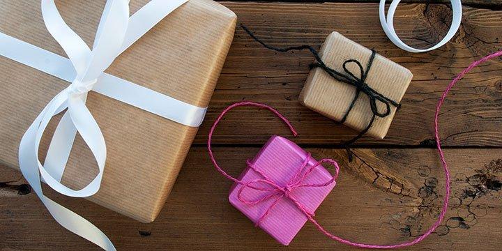 Mmhh, riecht das gut: Weihnachten wird zum Fest für die Sinne