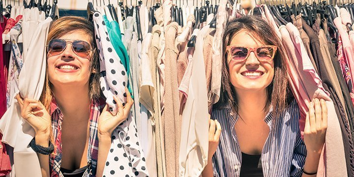 ecowoman Buch-Tipp: Fashion Made Fair