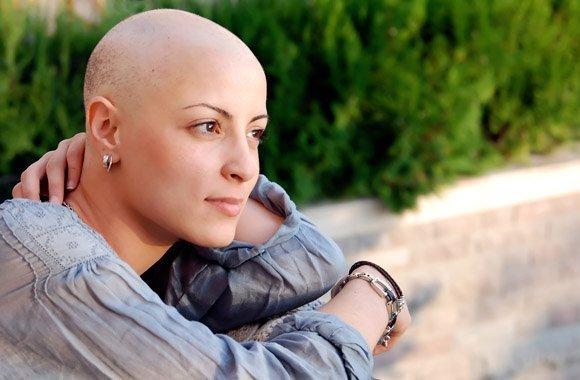 Vegetarisch Vegan gegen Krebs, die Ernährung kann helfen