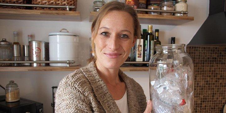 Familienleben: Unser Leben ohne Plastik