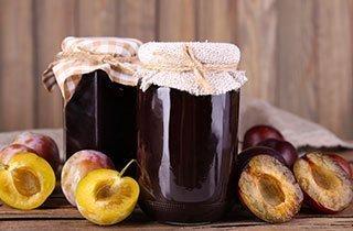 Aus Omas Küche: das traditionelle Latwerge-Rezept