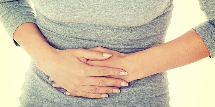 Pilze im Darm machen krank - vielleicht auch dich?