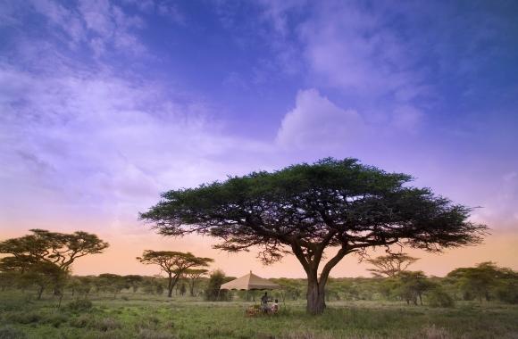 Nachhaltiger Tourismus oder die schönsten Seiten Afrikas erleben