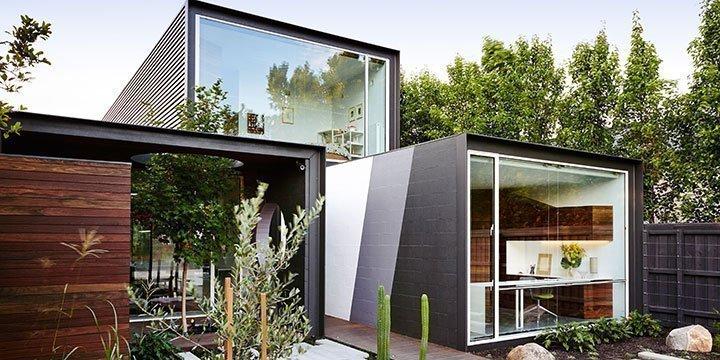 tiny house kaufen und bauen in deutschland. Black Bedroom Furniture Sets. Home Design Ideas