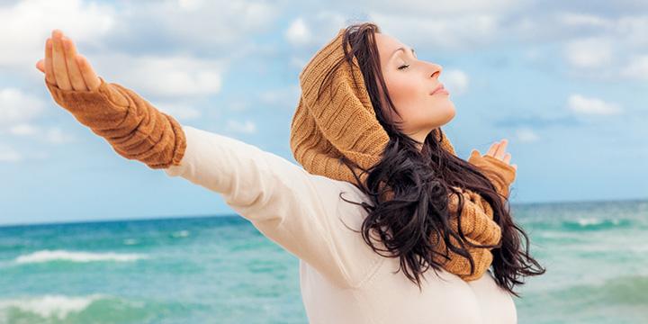 Entspannungsübungen: Tipps für einen stressfreien Alltag