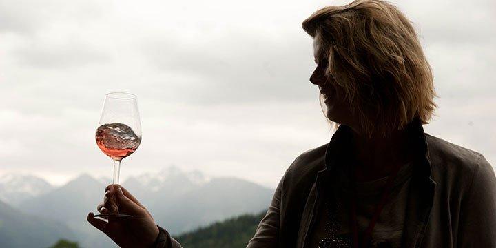 Die besten Bio-Weine des Jahres
