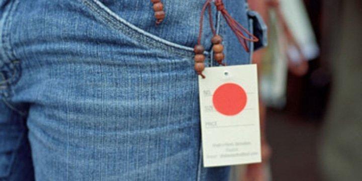 Hemd und Hose: umweltfreundlich und sozialverträglich